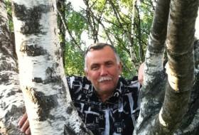 valera, 54 - Just Me