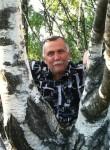 valera, 53, Sochi
