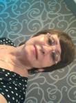 Veronika, 56  , Ashgabat