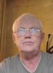 Sergey , 64  , Ufa