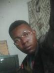 Macky.jay, 23  , Lusaka
