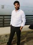 Naveen Sharma, 29  , Ghaziabad