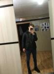 Danil, 19  , Abaza