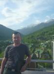 Grigoriy, 35  , Novorossiysk