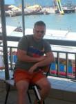 Pavel, 35, Pskov