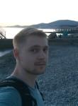 Artyem, 26, Sochi