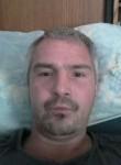 Misiak, 34  , Dolny Kubin