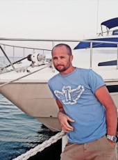Igor`, 38, Ukraine, Kiev