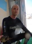 Aleksey, 38  , Armavir