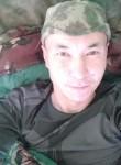 Damir, 33  , Groznyy