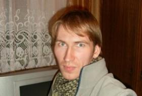 cavalera, 38 - Just Me