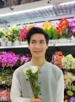 Sevdor, 19  , Tashkent