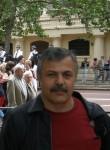 Pokamaguneplokho, 60  , Yerevan