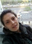 Lemachka, 30, Kiev