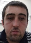 .Edik, 32, Vladikavkaz