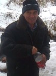 александр, 67  , Novokhopyorsk