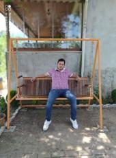 Erdi, 27, Turkey, Izmit