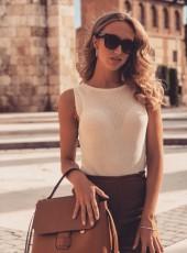 Iryna, 24, Spain, Villalbilla