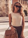 Iryna, 24  , Villalbilla