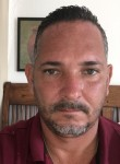 Raul garcia, 42  , Humacao