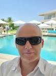 Kostas, 47  , Agios Dimitrios