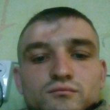 Vitya, 28  , Donetsk