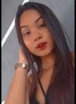 Erika , 18  , Paranagua