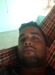 Lucas, 23  , Conceicao do Araguaia