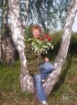 Taisiya, 55  , Chelyabinsk