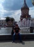 Dmitriy, 38, Yaroslavl