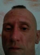 Slawo, 37, Germany, Bad Arolsen