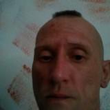 Slawo, 37  , Bad Arolsen