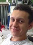 Anton, 28, Kazan