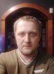 Evgeniy, 38, Bugulma
