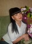 Dina, 32  , Minsk