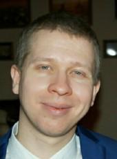 Anatoliy, 39, Russia, Saint Petersburg
