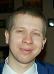Anatoliy, 39, Saint Petersburg