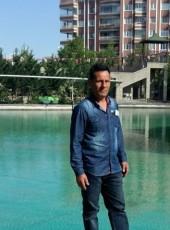 hüseyin, 44, Turkey, Aksaray