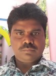 TeluguRamudu, 45  , Dhone