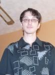 Pervak, 35  , Orsk