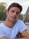 Thibs, 22  , Vernouillet (Ile-de-France)
