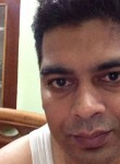 Deepak, 38 лет, Delhi