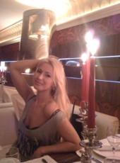 lena, 30, Austria, Vienna
