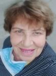 Polina Belogor, 64  , Ribnita