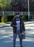 Anar, 30, Krasnodar