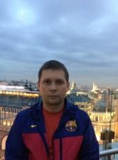 Denis, 39, Russia, Stavropol