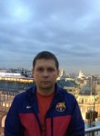 Denis, 37, Stavropol