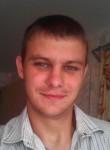 Igor, 33  , Tselina
