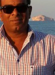 Mohamed, 51  , Cairo