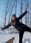 Yana, 32  , Komsomolske